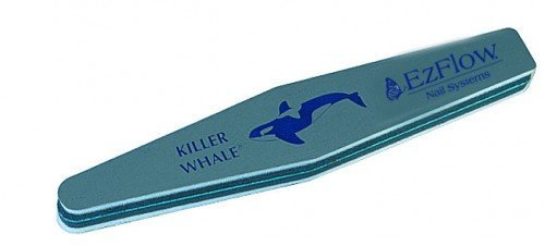 EzFlow Buffer Killer Whale Way 3 Way Pro