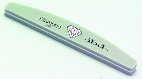 ibd Buffer Diamond