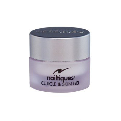 nailtiques Cuticle  Skin Gel 1/4oz (7g)