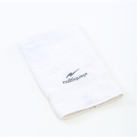 nailtiques Manicure Towel (medium)