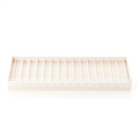 ORLY Empty Lacquer Tray (15 pc)
