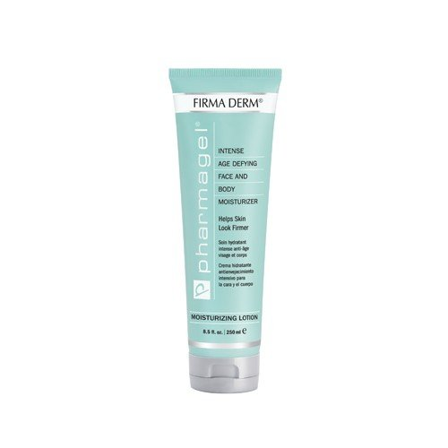PHARMAGEL FIRMA DERM FIRMA DERM SKIN TREATMENT 250ML