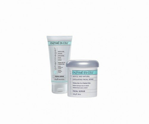 PHARMAGEL ENZYME EX-CELL PRO ENZYME EX-CELL PRO 510G