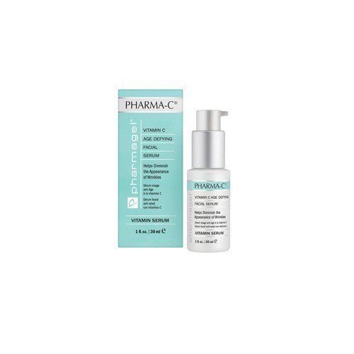 PHARMAGEL PHARMA-C SERUM PHARMA-C SERUM FACE 30ML