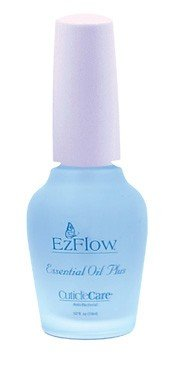 EzFlow Essential Oil Plus