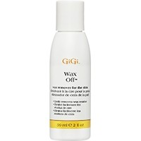 GiGi Wax Off 2oz