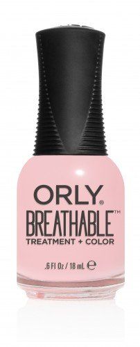 ORLY Breathable  Kiss Me, I'm Kind (18ml)