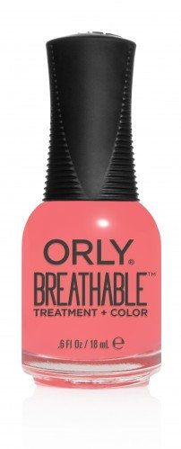 ORLY Breathable Polish Sweet Serenity (18ml)
