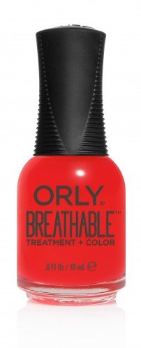 ORLY Breathable Polish Vitamin Burst (18ml)