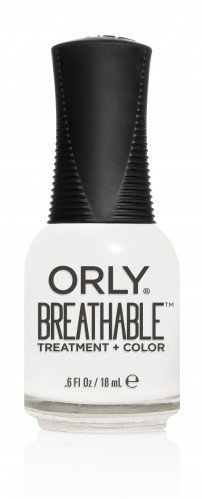 ORLY Breathable  White Tips (18ml)