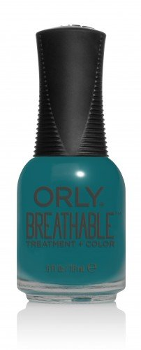 ORLY Breathable Polish Detox My Socks Off (18ml)