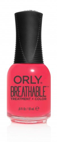 ORLY Breathable Polish Pep In Your Step (18ml)