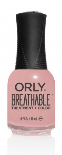 ORLY Breathable  Sheer Luck (18ml)
