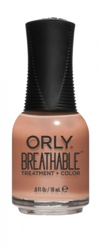 ORLY Breathable  Inner Glow (18ml)