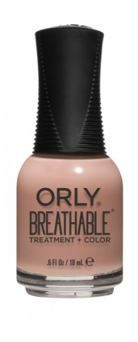 ORLY Breathable  Grateful HeArt (18ml)