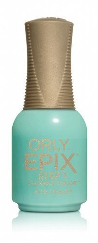 ORLY EPIX Flexible Color Vintage