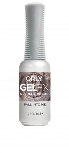 ORLY Gel FX Fall into me (9ml)