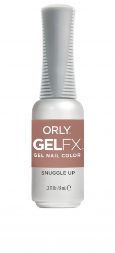 ORLY Gel FX Snuggle up (9ml)