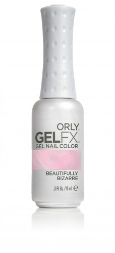 ORLY Gel FX Beautifully Bizarre 9ml