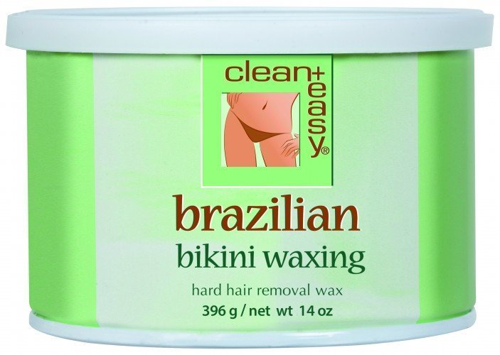 bikini-brazilian-richmond-va-wax