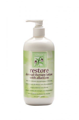 clean+easy Restore Skin Conditioner (475ml)