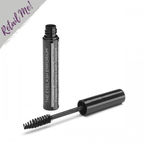 The Eyelash Emporium Freeze Frame Lash Sealant