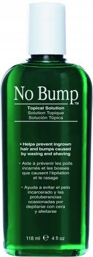 Gigi No Bump Lotion (4oz)