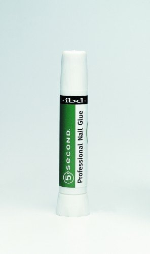 ibd 5 Second Glue Tube Nail (2g)