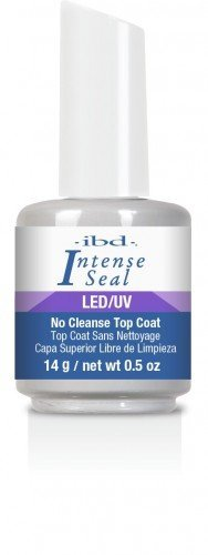 ibd Intense Seal (14ml)