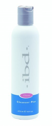 ibd Cleanser Plus (16oz)