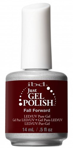 ibd Just Gel Polish Fall Forward (14ml)