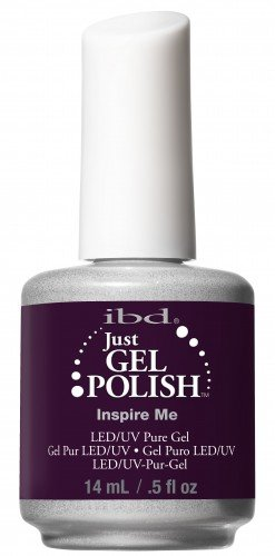 ibd Just Gel Polish Inspire Me (14ml)