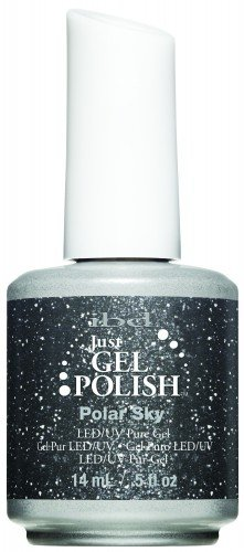 ibd Just Gel Polish Polar Sky (14ml)