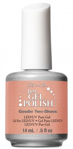 ibd Just Gel Polish Goodie Two-Shoes (14ml)