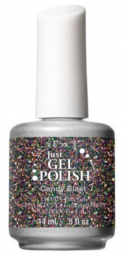 ibd Just Gel Polish Candy Blast (14ml)