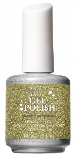ibd Just Gel Polish Just Ravishing (14ml)