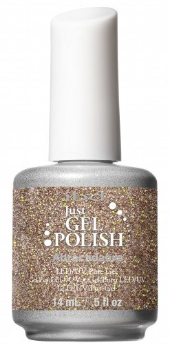 ibd Just Gel Polish Abracadabra (14ml)