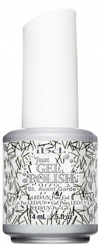 ibd Just Gel Polish - special £ St. Avant Garde (14ml)