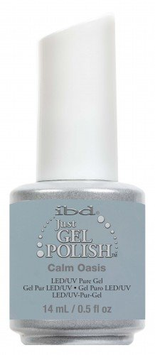 ibd Just Gel Polish Calm Rendevous (14ml)