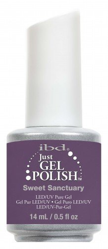 ibd Just Gel Polish Sweet Rendevous (14ml)