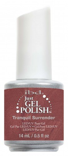 ibd Just Gel Polish Tranquil Surrender  (14ml)