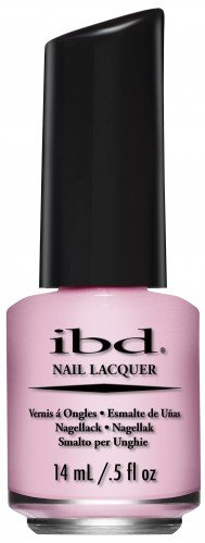 ibd Nail Lacquer - Special £ Juliet (14ml)