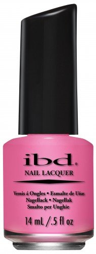 ibd Nail Lacquer - Special £ Funny Bone (14ml)