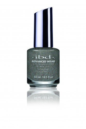 ibd Advanced Wear  Fireworks (14ml)