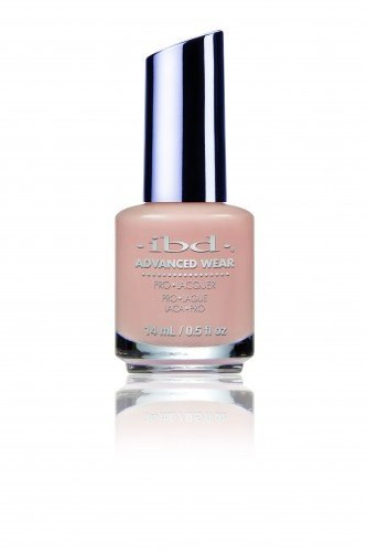 ibd Advanced Wear  Cashmere Blush (14ml)
