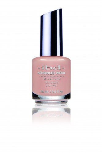 ibd Advanced Wear  Indie Oasis (14ml)