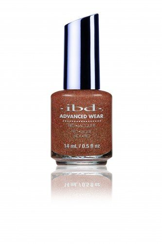 ibd Advanced Wear  Morrocan Spice (14ml)
