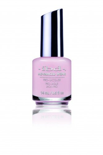 ibd Advanced Wear  I'm No Damsel (14ml)