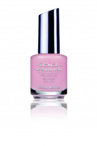 ibd Advanced Wear Seashell Pink (14ml)