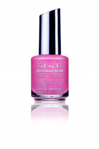 ibd Advanced Wear  So In Love (14ml)
